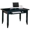 <strong>Martin Home Furnishings</strong> Tribeca Loft Computer Desk