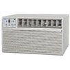 Arctic King 10,000 BTU Through-the-Wall Air Conditioner with Remote