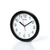 """Dainolite Magnus 8"""" Wall Clock"""