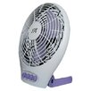 "<strong>7"" Table Fan</strong> by Sunpentown"