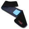 Tone Fitness Waist Trimmer Belt
