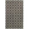 Rizzy Home Opus Gray Rug
