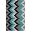 Rizzy Home Pacific Area Rug