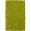 Rizzy Home Commons Light Green Rug