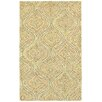 Rizzy Home Cabana Indoor/Outdoor Area Rug