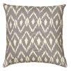 Rizzy Home Pillow Cover with Hidden Zipper