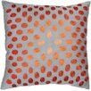 <strong>Decorative Pillow</strong> by Rizzy Home