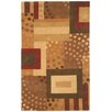 <strong>Volare Multi Rug</strong> by Rizzy Home