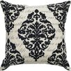 <strong>Print Pillow</strong> by Rizzy Home