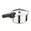 <strong>Pressure Cooker</strong> by Presto