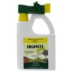 Lilly Miller 1 Qt. Ironite Plus Lawn and Garden Spray (Set of 12)