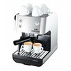 Saeco Philips Saeco Via Venezia Manual Espresso Maker
