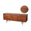 <strong>Moe's Home Collection</strong> Sienna Small Sideboard