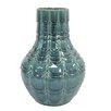 Moe's Home Collection Petal Vase