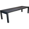 Moe's Home Collection Manhattan Dining Table