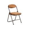 Moe's Home Collection Tivoli Side Chair (Set of 2)