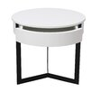 Moe's Home Collection Croy End Table