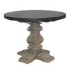 Moe's Home Collection Adamo Dining Table