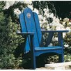 <strong>Uwharrie Chair</strong> Original Kid's Adirondack Chair