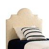 Stanley Furniture Coastal Living Retreat Twin Upholstered Headboard