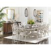 Stanley Furniture Fairlane Dining Table