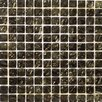 Emser Tile Vista Glass Mosaic in Ragazzi