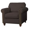 Serta Upholstery Accent Chair