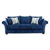 Serta Upholstery Albany Sofa