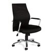 <strong>High-Back Mesh Back Managerial Chair</strong> by Offices To Go