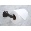 Premier Faucet Wellington Wall Mounted Toilet Paper Holder