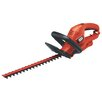 "<strong>Black & Decker</strong> 18"" 3.5 Amp Hedge Trimmer"