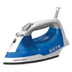 <strong>Easy Steam Iron</strong> by Black & Decker