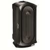 Hamilton Beach TrueAir® Allergen Reducer Air Purifier