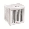 Hamilton Beach TruAir Room Odor Eliminator Air Purifier