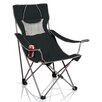 Picnic Time Campsite Camp Chair