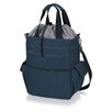 <strong>Activo Picnic Cooler</strong> by Picnic Time