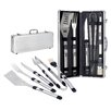 <strong>Fiero Picnic 5 Piece BBQ Set</strong> by Picnic Time