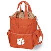 <strong>NCAA Activo Picnic Tote Cooler</strong> by Picnic Time