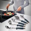 Joseph Joseph 100 Elevate 6 Piece Kitchen Tool Set