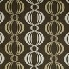 <strong>Brewster Home Fashions</strong> Verve Retro Orb Wallpaper