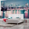 <strong>Komar Wall Mural</strong> by Brewster Home Fashions