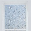 <strong>Brewster Home Fashions</strong> Premium Floral Window Film