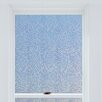 <strong>Brewster Home Fashions</strong> Premium Cubix Window Film