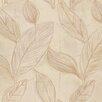 Brewster Home Fashions Venezia Rosalba Wallpaper