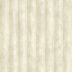 <strong>Brewster Home Fashions</strong> Pompei Campania Stripe Distressed Panel Wallpaper