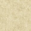 <strong>Brewster Home Fashions</strong> Pompei Ash Texture Wallpaper