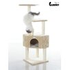 """<strong>48"""" Cat Tree</strong> by GleePet"""