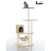 """<strong>GleePet</strong> 59"""" Cat Tree"""
