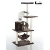 """<strong>59"""" Cat Tree</strong> by GleePet"""