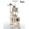 "<strong>70"" Cat Tree</strong> by GleePet"